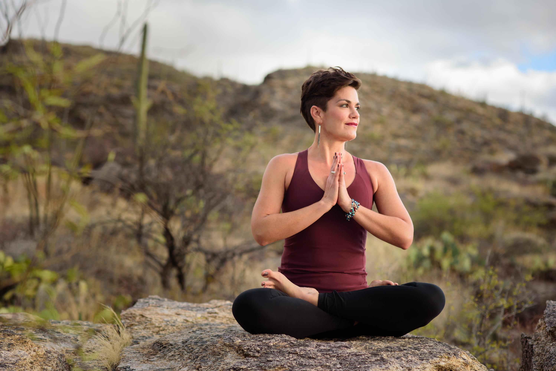 Sumits Yoga Tucson Updates – Sumits Yoga Tucson