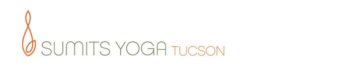 Hot Yoga Tucson | Sumits Yoga Tucson
